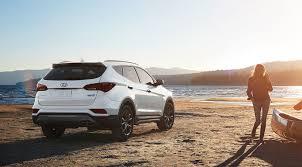 pohanka lexus tires use your tax refund to buy a car at pohanka hyundai near
