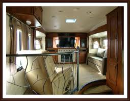 fifth wheels with front living rooms for sale 2017 front living room fifth wheels rvs for sale wheel ontario