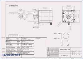 harvester electric motor wiring diagram harvester wiring diagrams