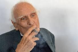 raggi ladari regione lombardia bocciata la proposta di una sala fumatori