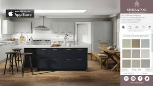 kitchens uk luxury kitchen manufacturers u0026 suppliers sheraton