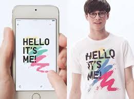 Custom Tshirt Printing Adorable Designing T Shirts At Home Home - Design your own t shirt at home