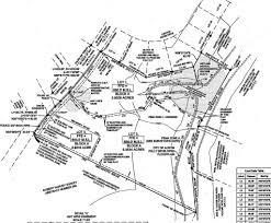Austin Greenbelt Map by Lot 3 At 809 N Cuernavaca Dr Austin Tx 78733 Austinrealestate Com