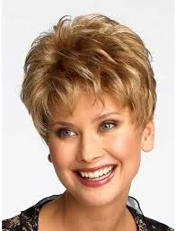 turning 40 need 2015 hairstyles stupendous short hairstyles for women over 40 shorter hair cuts