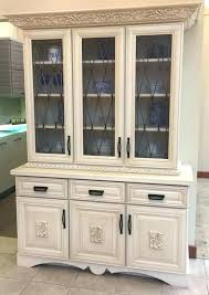 china cabinets for sale near me china hutch for sale cabinet sale kitchen cabinets prices vintage