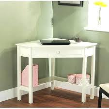 Borgsjö Corner Desk Corner Computer Desk White Modelthreeenergy