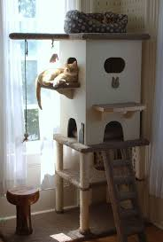 Instructables Cat Tree by 168 Best Iguana And Reptile Enclosure Ideas Images On Pinterest