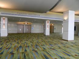 Denver Convention Center Floor Plan Hyatt Regency Denver At Colorado Convention Center Planning It All