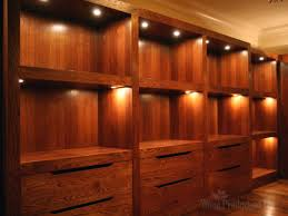 bespoke wooden wardrobe london dressing rooms wood production ltd