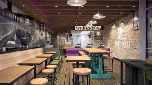 new wicker park taco bell will be first to serve alcohol nbc chicago