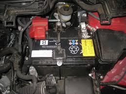 toyota yaris car battery 2016 toyota yaris 12v automotive battery replacement guide 030