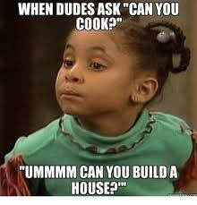 Build A Meme - 25 best memes about build a house build a house memes