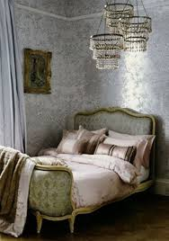 reloved rubbish mid week design inspiration french bedrooms