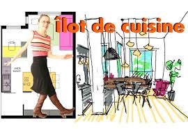 Table De Cuisine Haute Pas Cher fabriquer une table haute de cuisine faire un bar table de bar en