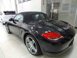 2010 porsche boxster 2010 porsche boxster s pdk auto for sale on auto trader south