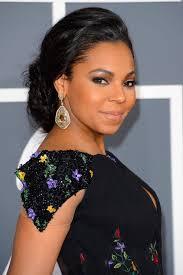 black girl bolla hair style 50 best bun hairstyle herinterest com