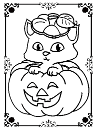 animal printable realistic cat coloring pages coloring tone