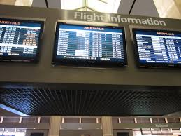 are airports busy on thanksgiving day flying turkey 2013 3 airports 1 day sacratomatoville post