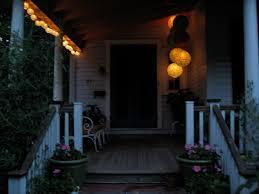 front porch before pictures victoria elizabeth barnes