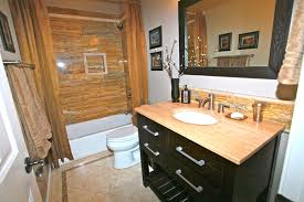 easy bathroom remodel ideas easy bathroom remodeling ideas effortless bathroom remodeling