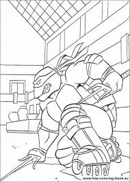 tmnt coloring pages 2 ninja turtles coloring pages free printable