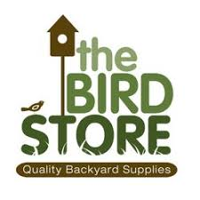Backyard Bird Store The Bird Store Customized Merchandise 5982 Zebulon Rd Macon