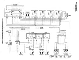 vs commodore wiring diagram 100 images bosch regulator