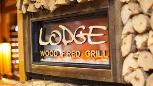 How Much Is Wood Grill Buffet by Lodge Wood Fired Grill Great Wolf Lodge Ne Dining Greatwolf Com