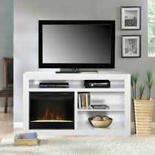 home depot black friday 2016 looking for electric fireplaces costco electric fireplace tv stand livingroom pinterest