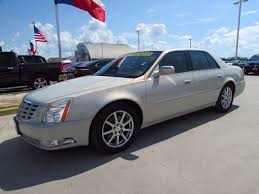 used lexus for sale in killeen tx new and used cadillac dtss for sale in texas tx getauto com