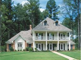 southern plantation house plans kellridge plantation home plan 021d 0019 house plans and more