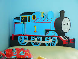 thomas tank engine watches eric gary finished u2026 flickr