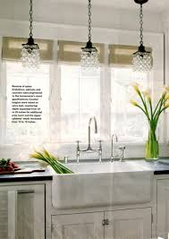 kitchen lighting 33 kitchen color ideas with light wood cabinets large size of kitchen chandelier design ideas combined color trends 2017 island dimensions backsplash and granite