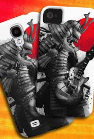 rhythm of the rising sun now in phone cases by design by humans on