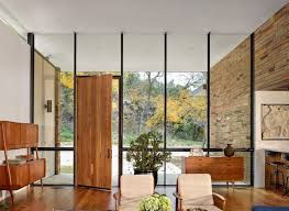 Entryway Design 10 Small Entryway Designs With Larger Than Life Appeal