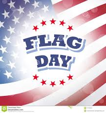 American Flag In Text 45 Best Photos And Pictures Of Flag Day United States Wishes