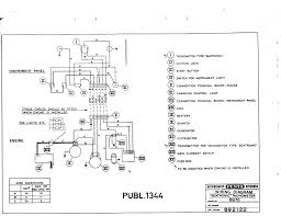 volvo penta wiring diagrams with template pics 77938 linkinx com
