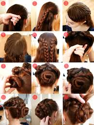 hair style on dailymotion gallery simple and easy hairstyles for school dailymotion black