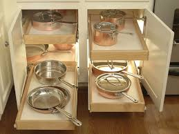 kitchen cabinets 9 small kitchen cabinet storage ideas small