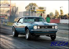 1967 camaro specs 1967 chevrolet camaro ss 1 4 mile drag racing timeslip specs 0 60