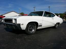 Barn Fresh Cars Buick Gs400 Buickgs400 Buick Gs400 Musclecars Kamisco Autos