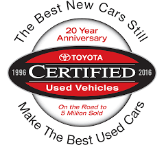 toyota old logo certified pre owned toyota inventory in san rafael at toyota marin
