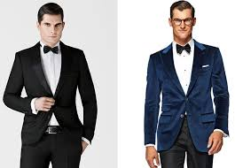dress code for wedding wedding suits attire for what to wear buy