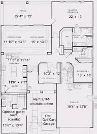 Sun City Summerlin Floor Plans Sun City Macdonald Ranch Floor Plans Terravita
