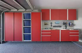 garage cabinets houston the woodlands katy sugar land tx