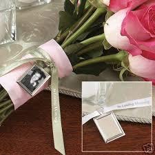 in loving memory charms in loving memory charm weddings bouquet charms