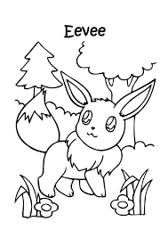 print coloring image pokemon coloring pokemon coloring pages