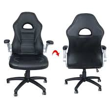 chaise de bureau steelcase prix chaise de bureau chaise de bureau imperial noir prix fauteuil