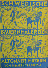 Dr Benner Bad Camberg Plakat Ausstellung Abebooks
