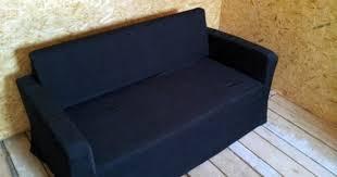 Ikea Sofa Bed Solsta Sofa Gorgeous Ikea Solsta Sofa Bed Slipcover Ikea Solsta Sofa